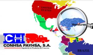 Conhsa-Payhsa